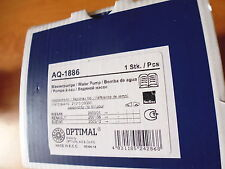 Pompe à eau Renault Kangoo / box / beboop dci (LDPA44)