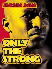 Only the Strong (MP3)