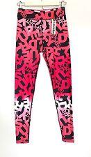 Superdry Gym Logo Leggings. Zip Pocket Back NWOTSize XS Retails $44.50 Price $33