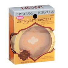 Physicians Formula Argan Wear Ultra-Nourishing Argan Oil Powder ~ Beige #6648