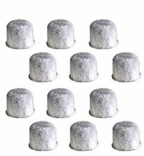 12 Pack Replacement Charcoal Water Filters,Fit Farberware Coffee Makers,103743-F