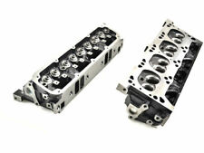For 1994-2002 Dodge Ram 2500 Cylinder Head 63388GN 2001 1995 1996 1997 1998 1999