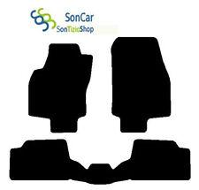 OPEL ASTRA H Limo Coupe und Caravan Bj.04-10 Fußmatten Autoteppiche 4tlg