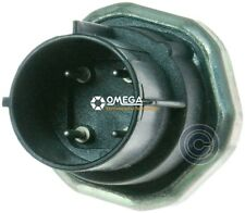A/C Switch 29-33119 Omega Environmental