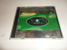 CD  DJ Convention Vol.13