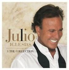 Iglesias, Julio - Julio Iglesias - 1s NEW CD
