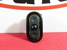 DODGE RAM CHRYSLER JEEP RIGHT Volume Remote Control Steering Wheel Switch MOPAR