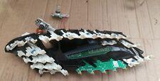 PORSCHE BOXSTER 987 FACELIFT REAR LIGHT LED INSERT N/S/R PASSENGER SIDE LEFT