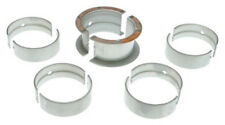 Engine Crankshaft Main Bearing Set Clevite MS-829H