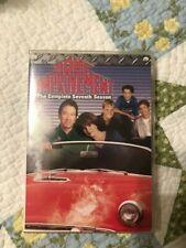 Home Improvement - The Complete Seventh Season (DVD, 2007, 3-Disc Set)