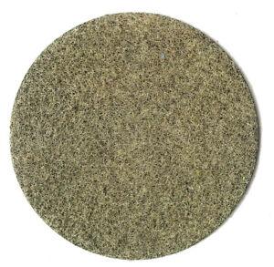 Heki 3355 / Grasfaser Wintergras, 20 g, 2-3 mm (100 g EUR 16) -neu-
