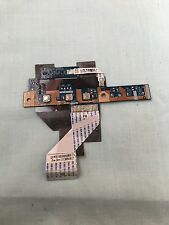 Acer emachines G630 Power Board Strom Board Switch Board