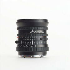 [NEU!!!] Hasselblad Zeiss Distagon CFI 50mm f4 (40% off)