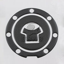 Fuel Gas Cap cover pad sticker For Honda CBR1000RR 04-12 CBR600RR 03-06 CB900 02