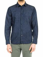 Carrera Jeans - Camicia Jeans per uomo