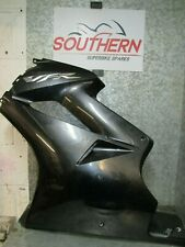 HONDA VFR 800 VTEC 2008 LEFT FAIRING PANEL