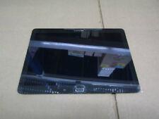 "Samsung Galaxy Note 2014 Edition 10.1"" SM-P600 / SM-P605 LCD Assy <GH97-15175B>"