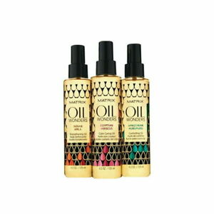 Matrix Oil Wonders Oils 150ml [5.07 fl. oz.] Choose Your Type