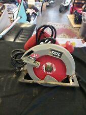 "Skil 5080 7-1/4"" 13 Amp Corded Circular Saw"