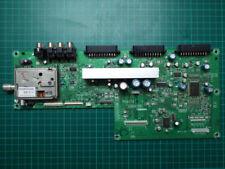 Toshiba TV Main Boards for Toshiba