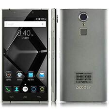 Smartphone DOOGEE F5 - Dual Sim - 4G. Ram 3 Gb. Rom 16 Gb
