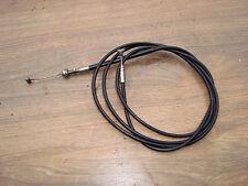 Sea Doo GTS Throttle Cable 1996 587 580