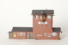 Kibri  H0  Bahnhof Station Ottbergen (116636)