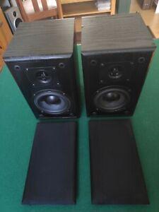 Fatman iTube Amplifier Speakers