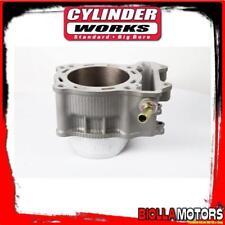 40001 CYLINDRE STD WORKS 90mm 398cc SUZUKI LTZ 400 2012-