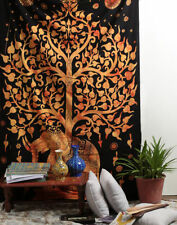 Animal Print Ethnic Home Décor Tapestries