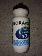 Original Trinkflasche World Tour Team Bora Hansgrohe Pascal Ackermann 2020
