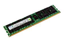 64GB (4x 16GB) PC3L-12800R 2Rx4 1600MHz DDR3 ECC Mac Pro 2009/2010/2012 Memory