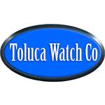 Toluca Watch Co