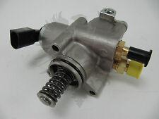 AUDI VW Genuine OEM 2.0T FSI BPY High Pressure Fuel Pump 06F127025M 06F127025K