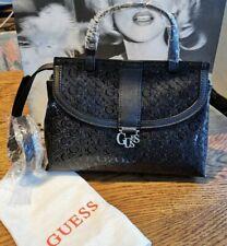 GUESS Damentaschen günstig kaufen | eBay