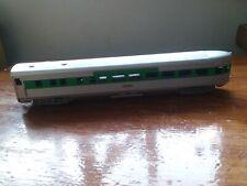 HO Scale  Passenger Car Coach Streamline.