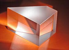 90 °  Prisma  45.0 x 28.0 mm  HQO + AR  OPTIMAL LICHT UMLEITEN + ZERLEGEN