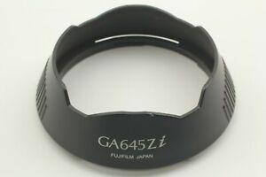 [Mint] FUJIFILM FUJI GA645 Zi LENS HOOD For GA645 zi From JAPAN #234