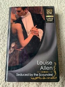 MILLS & BOON LARGE PRINT BOOKS ROMANCE - VARIOUS TITLES / GENRES AVAILABLE