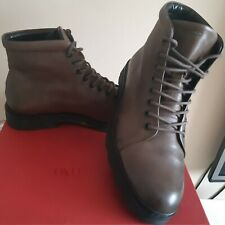 Royal Republic Boots Gr 42