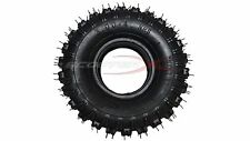 ScooterX Offroad Knobby 9x3.5-4 Tire Gas Scooter Go Kart Cart 300x4 Replacement