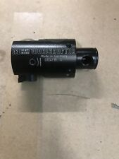 Wohlhaupter Multi Bore 565045 Boring Head New