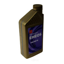 Engine Oil fits 1985-2017 Toyota Camry Tercel Supra  WD EXPRESS