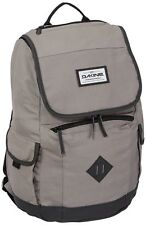 DAKINE Outpost 23 Litre Military Style daysack backpack rrp£65 BNWT in Granite