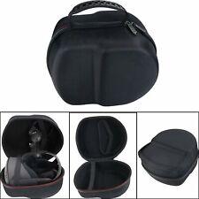 Schutzhülle Carrying Bag Storage Case für Oculus Quest Virtual Reality System