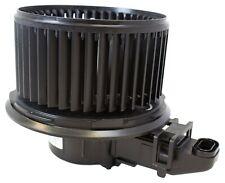 Genuine OEM Ford 8L8Z-19805-C HVAC Blower Motor
