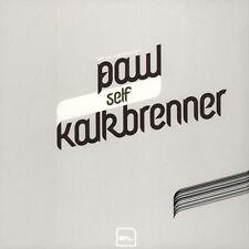 Paul Kalkbrenner - Self (Vinyl 2LP - 2006 - EU - Original)