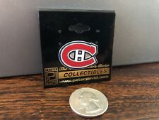 Montreal Canadians Collector's Pin NHL