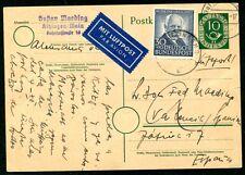 Federal 1953 176 a Lupo ga a españa (j6972