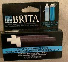 Brita Bottle Replacement Filter
